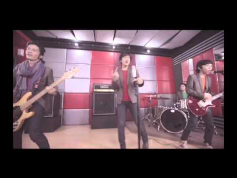 Raina Band - Saranghaeyo music video