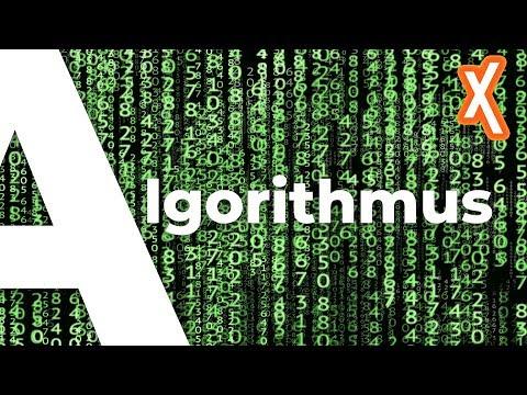 Wie funktioniert der YouTube Algorithmus?