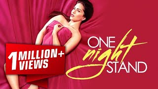 Nonton One Night Stand Movie Promotion Video   2016   Sunny Leone  Tanuj Virwani   Full Promotion Video Film Subtitle Indonesia Streaming Movie Download