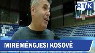 Mirëmëngjesi Kosovë - Drejtpërdrejt - Shkëlzen Fetiu 17.10.2018