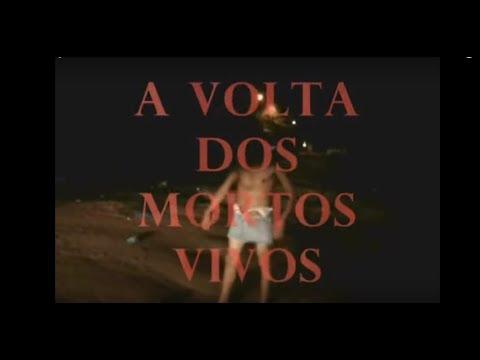 Bloco das Virgens - Carnaubeira da Penha 2011