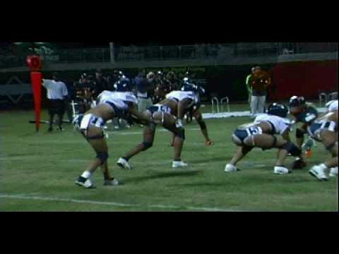 Lingerie Football Dallas VS Denver