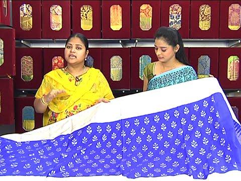 Kanchi Pattu Lightweight Designer Sarees