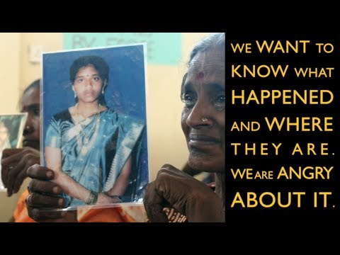 Transitional Justice in Asia Video Series - #2 - Truth