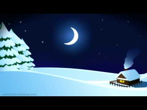 heater - Snow is falling, the windows are frosted over. Now is the time to pull up the blankets and turn on your cozy heater. It's such a relaxing sound, and now it d...