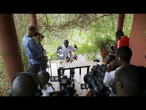 Ουγκάντα: Ταραχές μετά την επανεκλογή Μουσεβένι