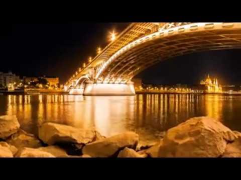 A csodálatos Budapest