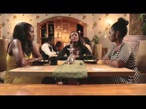 How to Find A Husband Ep 6 Clip Fidelity, Trust and Lust