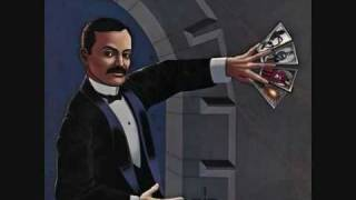 (Don't Fear) The Reaper  - Blue Oyster Cult