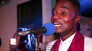 Video Impact Project Ministry - Kyerɛ Me Live Cover (Originally by Suzy and Matt)/With Evo 11 Credits MP3, 3GP, MP4, WEBM, AVI, FLV Desember 2018