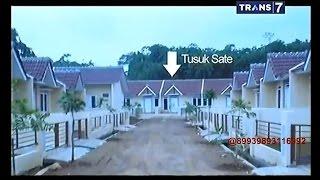 Video On The Spot - 7 Mitos Rumah di Indonesia MP3, 3GP, MP4, WEBM, AVI, FLV Agustus 2018