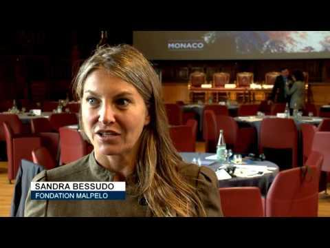 Monaco Info - Le JT : mardi 4 avril 2017