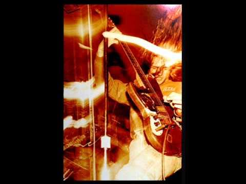 Tekst piosenki Nirvana - Sliver (Solo Acoustic 1989) po polsku