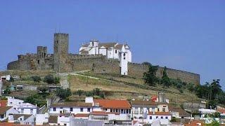 Arraiolos Portugal  city photos : Arraiolos Portugal (HD)