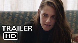 Nonton Anesthesia Official Trailer #1 (2016) Kristen Stewart, Sam Waterston Drama Movie HD Film Subtitle Indonesia Streaming Movie Download