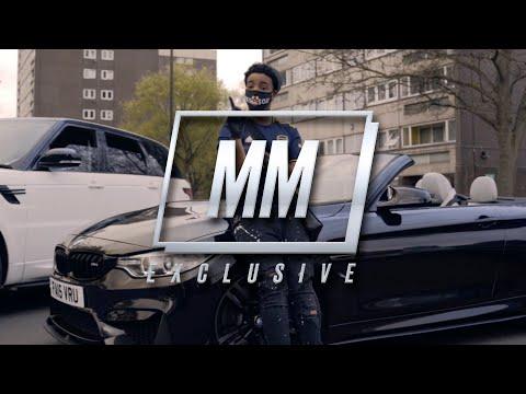 Shaqkid – Livid (Music Video) | @MixtapeMadness