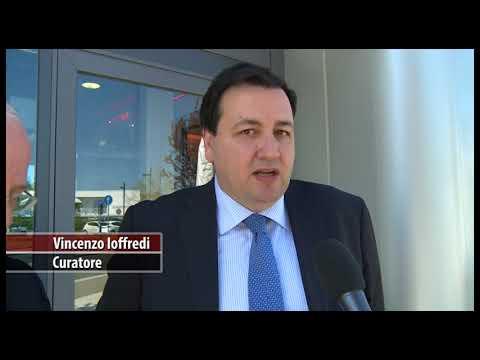 """Nasce la società sportiva Arezzo, i curatori: """"prossima settimana risposte chiare"""""""