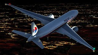What Really Happened To Malaysia Airlines Flight 370 | Aviation's Greatest Mystery