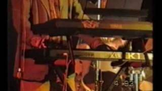 Video Sylvie (instrumentálka)