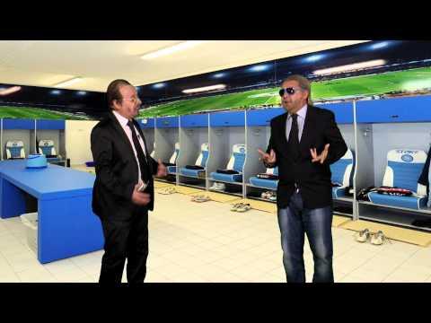 Lino D'Angiò: ADL CONTRO SKY