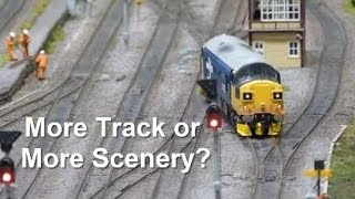 Subscribe My Channel For More Videos https://www.youtube.com/modeltrainsrailroads Facebook...