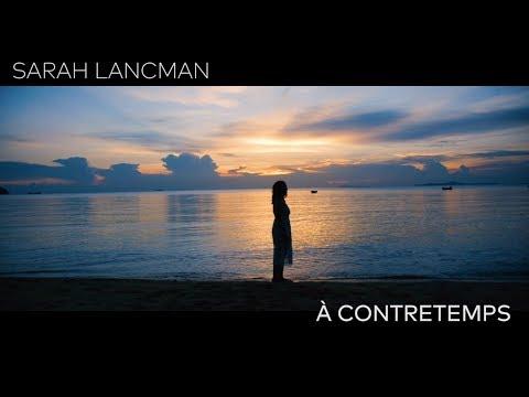 SARAH LANCMAN & GIOVANNI MIRABASSI 4TET