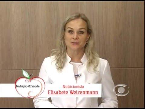 Elisabete Weizenmann 02 05 2016