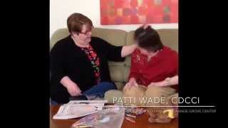 Down Syndrome and Dementia 2015 Neuro Film Festival Entry