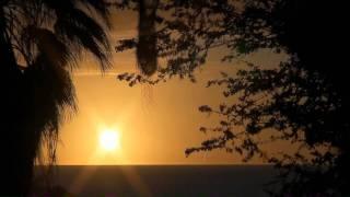 07-01-2012 (Timelapse zonsondergang in Curaçao).MTS