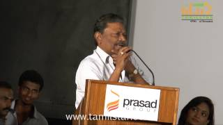 Porkalathil Oru Poo Movie Audio Launch Part 2