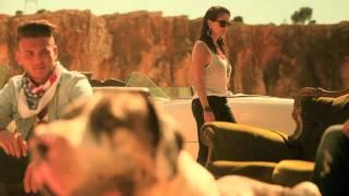 Paola & Chiara - Pioggia d'Estate - Official Video