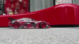 Singapore Combine Drifters / Team Boltz&D'Mac Rc Drifting