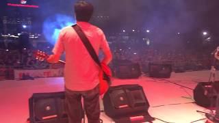 Merseyside at Event BIGBANG Jiexpo Kemayoran!