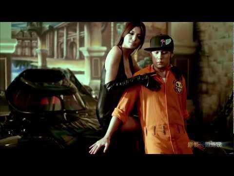 "【周杰倫】超跑女神 Jay Chou ""Sports Car Model"" Official MV"
