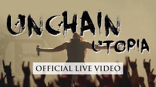 Epica - Unchain Utopia (Live)