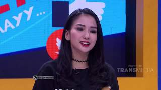 Video NETIJEN - Bella Luna Terancam Kehilangan Mahar 2 Milyar (8/3/19) Part 1 MP3, 3GP, MP4, WEBM, AVI, FLV Maret 2019