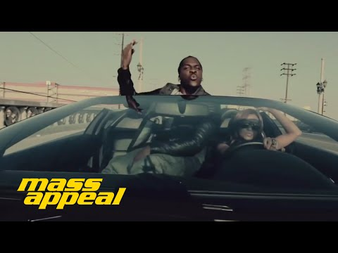 Music Video: Pusha T – My God