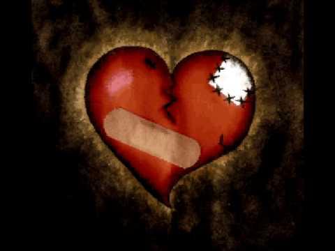 SheDaisy-Healing side with lyrics