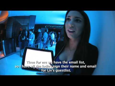 Controla el acceso a tu local gracias a un iPad