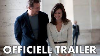 Nonton Third Person - Trailer (HD) Liam Neeson, Olivia Wild, Mila Kunis Film Subtitle Indonesia Streaming Movie Download