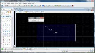 Microstation lecture 01 (CIE 101, Civil Engineering Graphics)