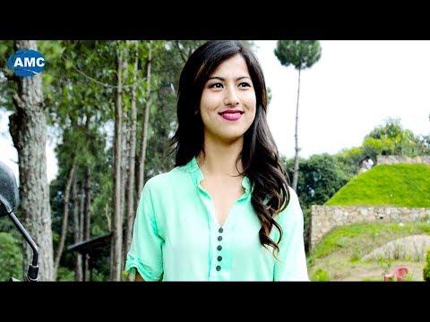 (Timro Man Ma K Cha K Cha - 21st LOVE | Cover Video | Melina Rai | Subha Tamang | Nepali Pop Song - Duration: 4 minutes, 49 seconds.)