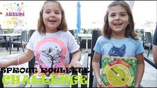 Για να δείτε όλα τα βίντεο μου πατήστε εδώ https://www.youtube.com/channel/UCS1nKAcuFiw4BQVrp93JdAA/videos Σήμερα στο παιδικό μας YouTube...