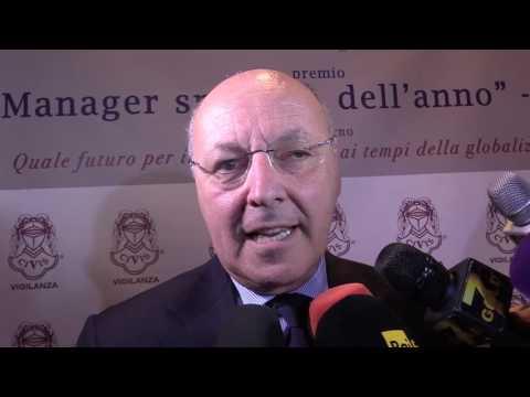 Zapušča Juventus, Stari dami 10 milijonov, nogometašu pa 9 milijonska pogodba!