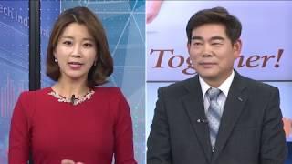 파이브지티 회사소개 ( 한국경재TV - 스타장외주식 )