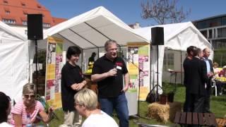 #624 Gartentage Lindau 2012 - Impressionen Teil 1