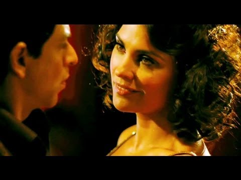 Zaraa Dil Ko Thaam Lo - Don 2 (2011) Full Video Song