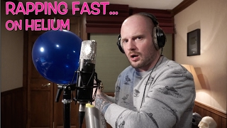 Video Rapping Fast... on Helium MP3, 3GP, MP4, WEBM, AVI, FLV Oktober 2017