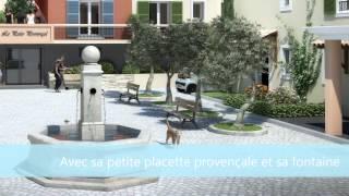 La Gaude France  city pictures gallery : Le Patio Provencal à La Gaude