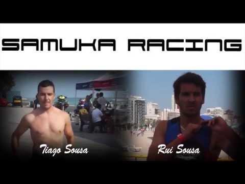Samuka Racing